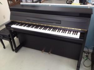 Đàn Piano điện Kawai HE 10