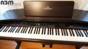 Piano điện Yamaha CVP85