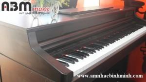 Đàn Piano điện Kawai PW610
