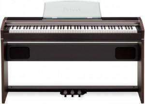 Đàn Piano điện Casio PX700