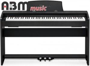 Đàn Piano điện Casio PX735