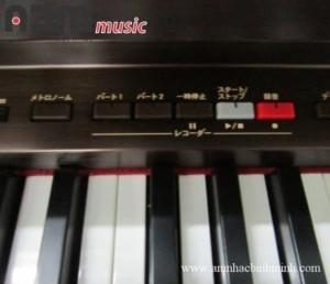 Đàn Piano điện Korg C 6.500