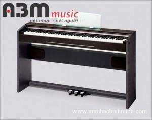 Đàn Piano điện Casio PX720C