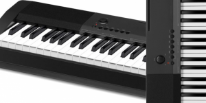Piano điện Casio CDP120