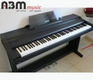 Đàn Piano điện Kawai 260MR