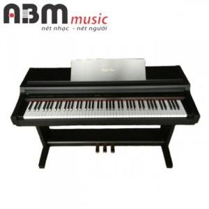 Đàn Piano điện Kawai PW380