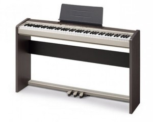 Đàn Piano điện Casio PX 120