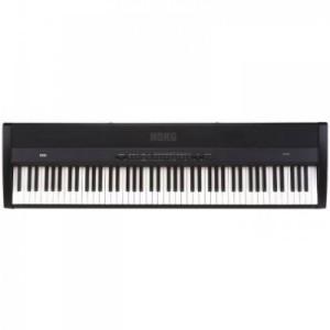 Đàn Piano điện korg SP 300 KB