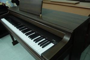 Đàn Piano điện Roland HP 3.700