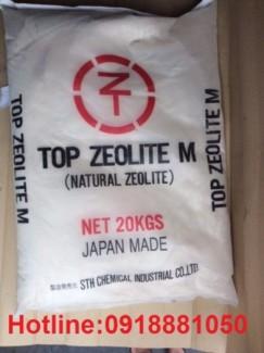Bán-Zeolit-Nhật-Bản, Bán-Zeolit-Indonesia, Bán-Zeolit-hạt, Bán-Zeolit-bột.