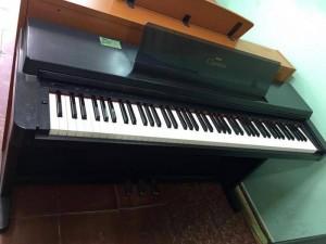 Đàn Piano điện Yamaha CLP560