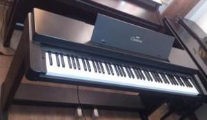 Đàn Piano điện Yamaha CLP350