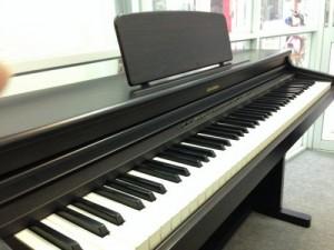 Đàn Piano điện Columbia EPM25