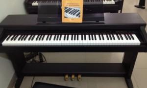 Đàn Piano điện CLP123