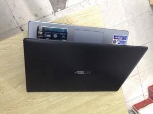 Bán Laptop Asus X450C coi3-3217u/ram 2g/ổ 500g/còn bh hãng dài 6 tháng nhé!máy nguyen tem hãng