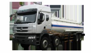 Xin giới thiệu xe chenglong 4 chân chở xăng mới 2016 được đóng trên nền xe tải chenglong 4 chân sắt-xi. Xe bồn xăng chenglong 4 chân loại 22m3 (22 khối) thể tích lớn sức chứa đáp ứng nhu cầu hiện nay. Xe có tải trọng 15.6 tấn tổng tải cho phép 30 tấn, sử dụng động cơ Yuchai công suất máy 310hp. Đây là dòng xe bồn chở xăng dầu tải trọng cao với một mức tiêu hao nhiên liệu vừa phải.  Ưu điểm Xe chenglong 4 chân được thiết kế với mục đích đem lại sự an toàn, kiểu dáng đẹp sẽ là người bạn đồng hành tin cậy với Quý khách hàng trên mọi nẻo đường  Sản phẩm Xe tải 4 chân chenglong đã đáp ứng được hoàn toàn 2 yêu cầu trên và là lựa chọn hợp lý nhất với quý khách hàng trên mọi miền.  Ngoại thất: Cabin cao cấp M51, kiểu dáng khí động học. Thùng bồn xi téc 8.170 x 2.460 x 1.750 mm |  Lốp bố thép không xăm, cỡ lốp 11R20 không săm | Thùng dầu 600 L