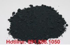 Bán Coban oxit - bán Cobalt Oxide - Bán CoO