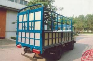 Bán Xe tải veam 2.4 tấn , dòng xe đang hot được nhiều người sử dụng