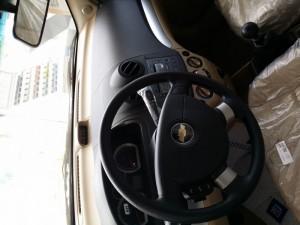 Bán xe Chevrolet Aveo LT giá tốt tp.hcm