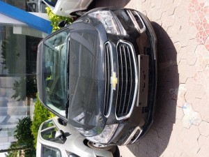 Bán xe Chevrolet Cruze LT giá tốt tp.hcm