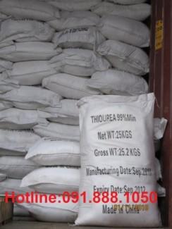 Bán-Thiourea-CH4N2S, ban-Thiocarbamide, mua-bán-Thiourea hàng nhập khẩu trực tiếp số lượng lớn.