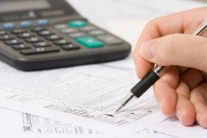 Dịch vụ kế toán  Aic Chuyên Quyết Toán Thuế. Nhận Bct, Sskt An toàn Cho DN