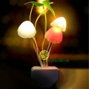 Đèn Ngủ Cảm Biến Avatar Huyền Ảo NX006