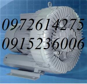 Phân phối Máy thổi khí con sò Dargang DG-400-31 1.5KW