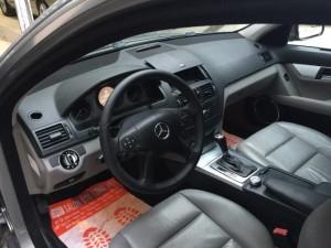 Mercedes Benz C class C230