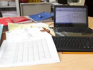 Dịch vụ BCT, Hoàn chỉnh SSKT, Quyết toán thuế