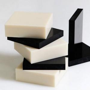 Nhựa POM giá từ 50.000vnđ/Kg|Nhôm tấm cắt lẻ