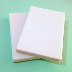 Nhựa POM tấm màu trắng|etrading.vn|Tấm thảm cao su tĩnh điện