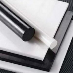 Nhựa POM tấm Trung Quốc màu đen|Nhựa PVC|Nhựa PC