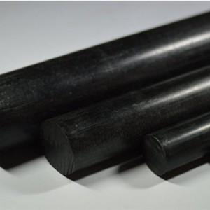Thanh nhựa POM màu đen|etrading.vn|Nhôm tấm 6061,5052