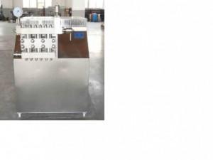 Máy đồng hóa sữa, máy đồng hóa GJB3000-25, máy đồng hóa cho dịch