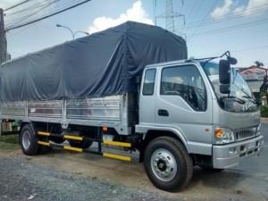 Chuyên bán xe tải jac 1.4 tấn/ 2.4 Tấn/ 3.45 tấn/ 4.9 tấn/ 6.4 tấn/ 7.25 tấn/ 8.4 tấn/ 9.1 tấn/ 12 tấn....
