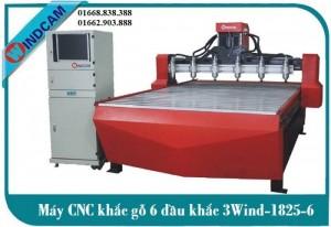 Bán máy đục vi tính giá rẻ tại Bắc Giang