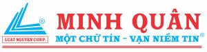Mua Nhà Ở Sài Gòn Chỉ Từ 700-800 Triệu