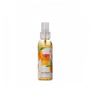 Tinh dầu dưỡng da toàn thân hương xoài
