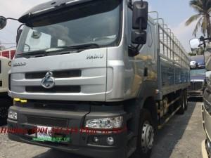 Cần bán Xe tải ChengLong 3 chân/4 chân/5 chân nhập khẩu