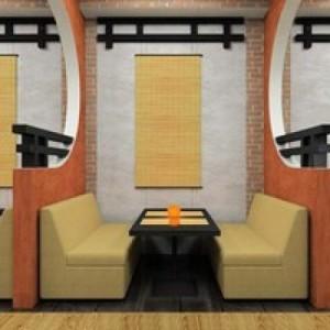 Sofa Cafe Giá Rẻ