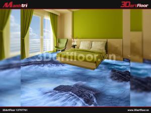 Gạch 3DArtFloor 13797761