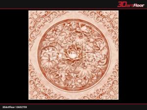 Gạch 3DArtFloor 13652759