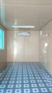 Bán, Cho Thuê Container Kho-Văn Phòng Giá Rẻ Uy Tín Tại Hà Tĩnh