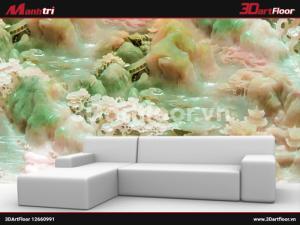 Gạch 3D Mạnh Trí 12660991