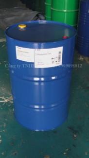 Triethanolamine, C6H15O3N,Trietanol amin