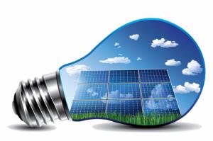 Lâm Đồng lắp máy năng lượng