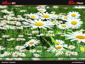 Gạch 3D Mạnh Trí 14664523