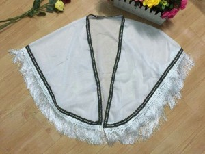 Áo Khoác Kimono Luatua