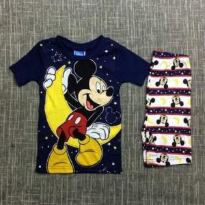 Quần áo trẻ em, đáng yêu nhất mà tôi từng bán